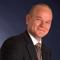 Gerald van den Berg